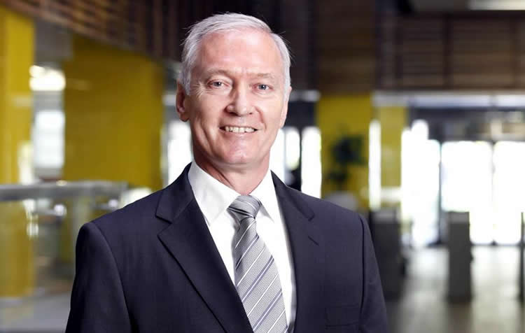 Murray & Roberts (JSE: MUR) is to focus on three core sectors in future – underground mining, oil and gas and power and water said Henry Laas, the chief executive.