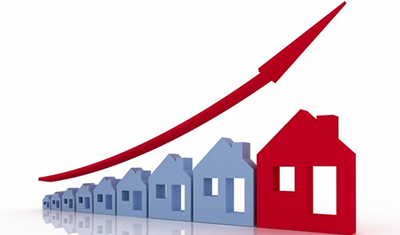 Property prices in Nairobi rose by 2.4per cent in the fourth quarter of 2014 which was mainly driven by a sharp increase in asking prices for apartments.