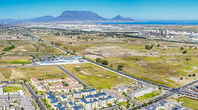 Atterbury Property will be developing the project on 84ha of land as a business park and mixed-use precinct consisting of retail, light industrial, commercial and warehousing properties.
