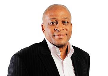 Delta Property Fund CEO, Sandile Nomvete says the company under its new guise will move to the JSE's main board once the capital raising and agreements to acquire the first tranche of properties are concluded.