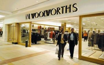 "Woolworths Holdings Ltd. (WHL) has canned its three-store pilot project in Nigeria as high rental costs, duties and complex supply chain processes make trading in the West African country ""highly challenging""."