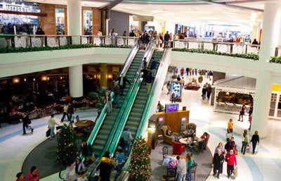 In Africa majority still prefer shopping in-store as opposed to buying goods online, PriceWaterhouseCoopers survey released last week says.