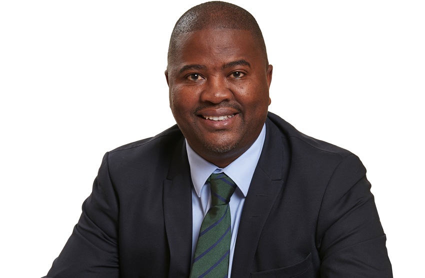 We believe that our Home-Buying Toolkit on the Nedbank MoneyApp, can help home buyers maximise their buying power and protect their investment, says Ciko Thomas, Group Managing Executive, Nedbank Retail and Business Banking.