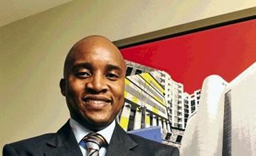 Head of the Public Investment Corporation (PIC), Lesiba Maloba says given the shortage of existing stock in most African countries, the PIC is looking to partner SA developers, institutions and retailers to develop new properties.