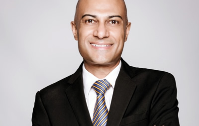 The xenophobic attacks may have a profound effect on the commercial property industry, says SAPOA Chief Executive Officer Neil Gopal.