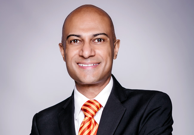 Neil Gopal CEO of South African Property Owners Association (Sapoa) said we are deeply concerned about this latest move