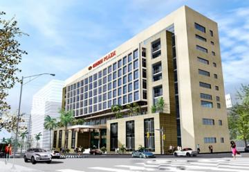 InterContinental Hotels Group (IHG) signed a management agreement with Tsemex Hotels and Business Plc to develop Crowne Plaza Addis Ababa scheduled to open in 2016.