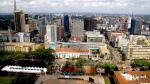 Office building owners in Nairobi are offering favorable leases to Tenants, thanks to a significant amount of stock and upcoming developments.