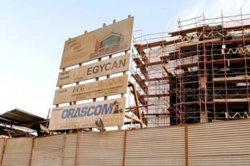 Orascom Construction will pursue a dual listing in Egyptian Exchange (EGX) and Dubai Nasdaq and aims start trading in March this year.