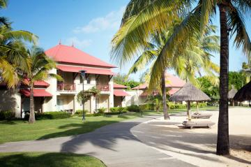Mara Delta said it had entered into agreement with Nereide Ltd, a unit of Lux Island Resorts Ltd to buy Tamassa Resort, located in Bel Ombre on the south western coast of Mauritius.