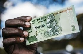The surprise move comes a few days after President Emmerson Mnangagwa told journalists that the country would have a new currency by March next year.
