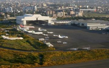 Ambitious strategy to revive Ethiopia's new International