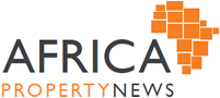 Africa Property Investment News | Commercial & Residential Property | Real Estate and Construction News