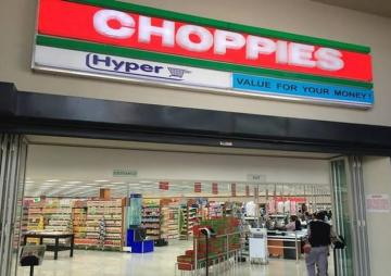 Choppies Enterprises has announced plans of exiting the South African market, a few years after expanding into the country