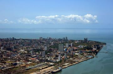 Mara Delta has demonstrated its confidence in the Africa real estate business, announcing that it is looking into investing a further US$ 110 million into Mozambique.