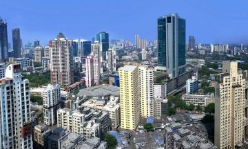 2019 is expected to be another tough year for India's real estate, given the ongoing liquidity problem, but a few positive signs are emerging.