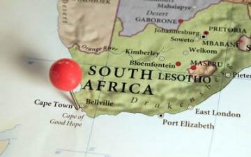 Total returns for South Africa's investment property declined to12.9% in 2014, from 15.9% in 2003, reflecting a more cautious approach among valuers.
