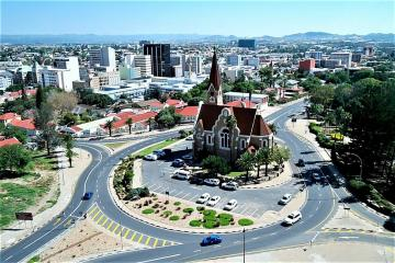 The economic summit, which will take place from July 31 to Aug. 1 in the capital Windhoek, is aimed at reviving and growing the Namibian economy.