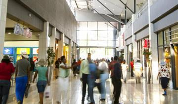 The rise of the middle class and economic growth have tempted a number of investors to look seriously at Africa as an investment destination. Without doubt, retail property is proving to be the most dynamic sector.