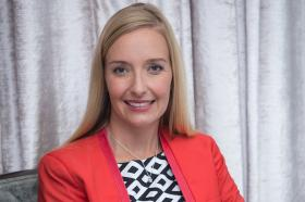 Grit Real Estate CEO Bronwyn Corbett said the group continued to grow its operations through carefully considered investments and partnering with large international tenants.