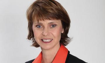 Old Mutual Investment Group CEO Diane Radley said the plan was to leverage off the African footprint of parent Old Mutual.