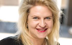 PwC Africa Real Estate Leader, Ilse French said previously inaccessible markets were opening up through economic growth, improving political stability, and ongoing investments in infrastructure.
