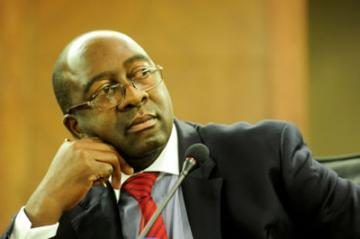 Finance Minister Nhlanhla made announcement in the 2015 budget speech, which will see reduction in transfer duty that will provide some relief and incentive for aspirant home buyers in the lower end of the market.