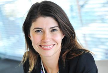 Commenting on the funding deal, Standard Bank's Head of Real Estate Finance Wholesale, Vanessa Murray says this is a key win for the bank in KwaZulu-Natal and the Durban property market.